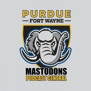 mastodons-podcast