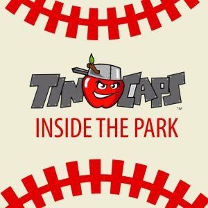 tincaps-logo1400-2