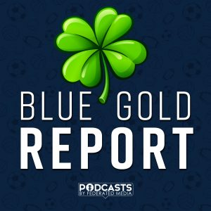 bluegoldreport_2020
