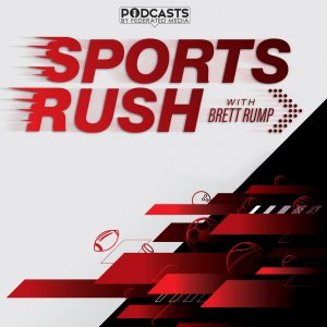 podcast_sportsrush_logo